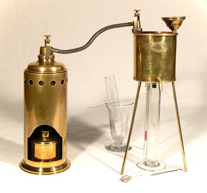 Le compendium for Alcool maison fabrication