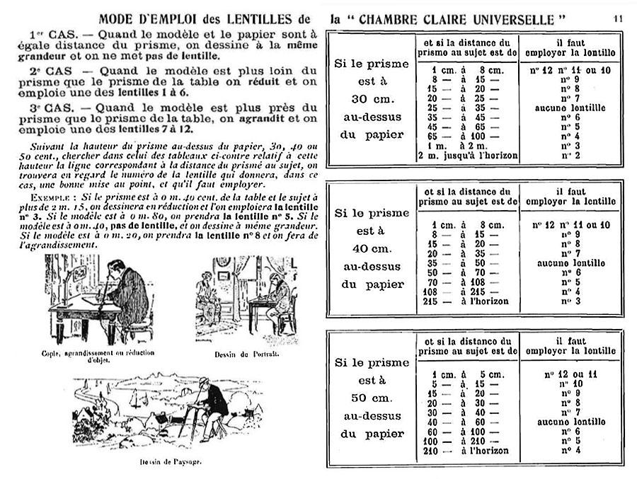 Livres d 39 heures de jeanne de france citadelle for Chambre claire berville